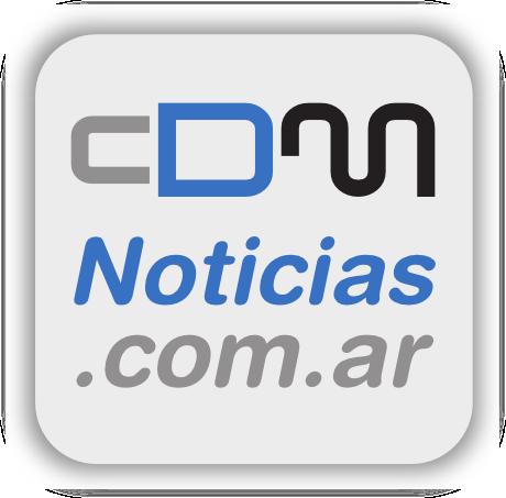 cdm noticias imagen perfil