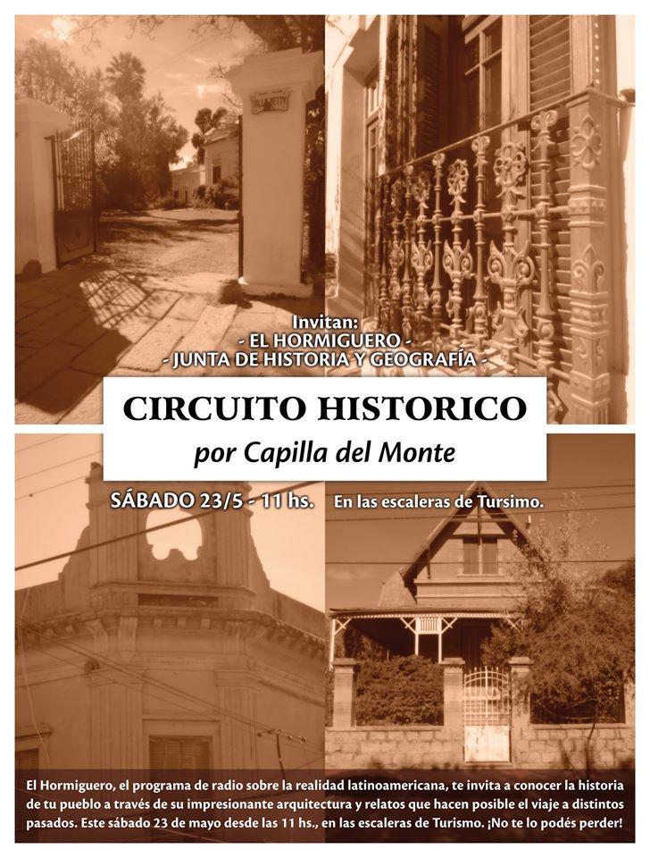 circuito historico2