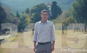 De figueredo 2015