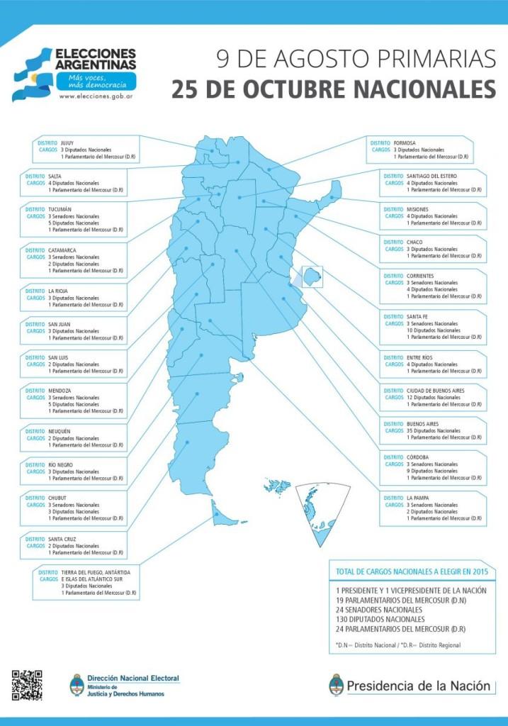 afiche_mapa-elecciones