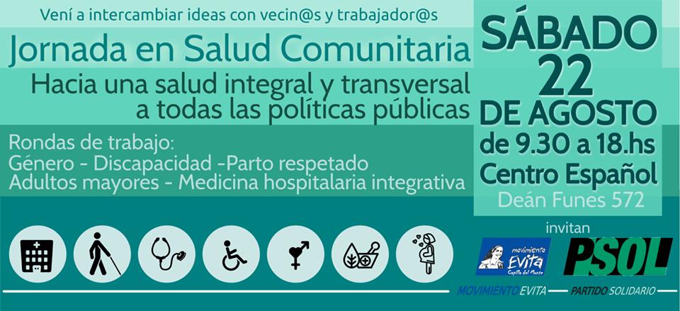 jornadas en salud comunitaria3