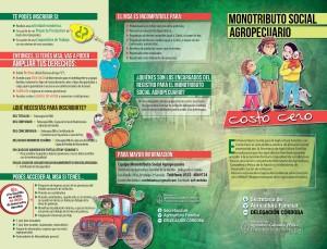 Folleto-MSA-27-08-page-001