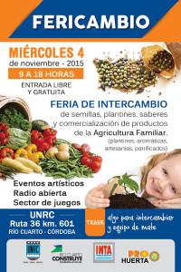 INTA-4-noviembre-para-facebook (comp1)