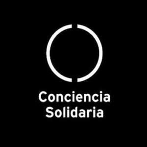 conciencia solidaria
