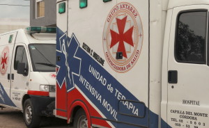 Antarez ambulancia.redimensionado