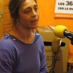 Luciana Picnic