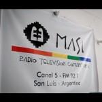 Radio Masi2
