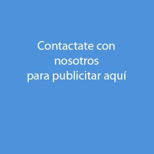 publi-contactate