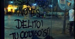 Fotografía: marcha.org.ar