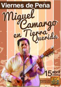 Miguel Camargo TQ comprimida