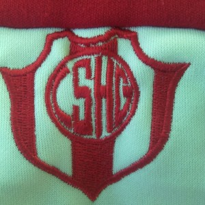 sportivo Huerta Grande