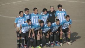 racing.redimensionado