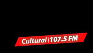 radio gen logo