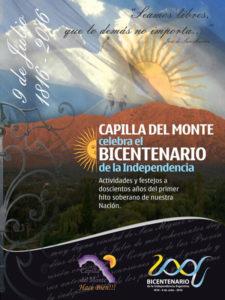 bicentenario cdm