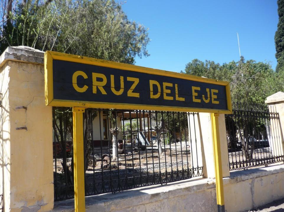 cruz-del-eje_0_74-44573