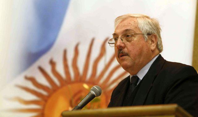 Fotografía: comercioyjusticia.info