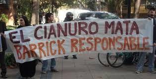 Fotografía: www.resumenlatinoamericano.org