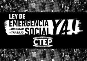ctep-emergencia-social