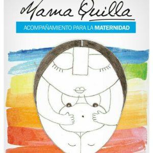 mamaquilla2