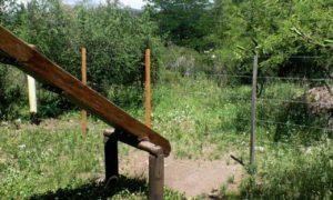 parque-de-la-memoria-rio-ceballos
