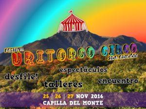 uritorco-circo-2016-portada